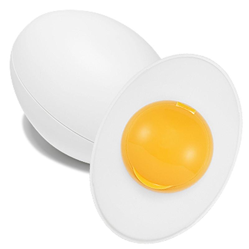 Αποτέλεσμα εικόνας για Smooth Egg Skin Peeling Gel holika
