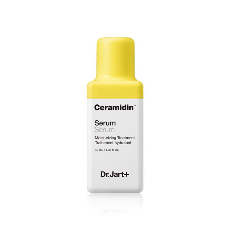 [dr.jart+] Ceramidin Serum 40ml (weight : 81g)